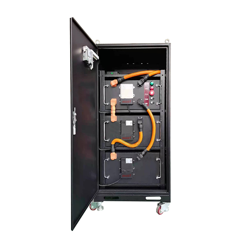 UPS Lithium Battery