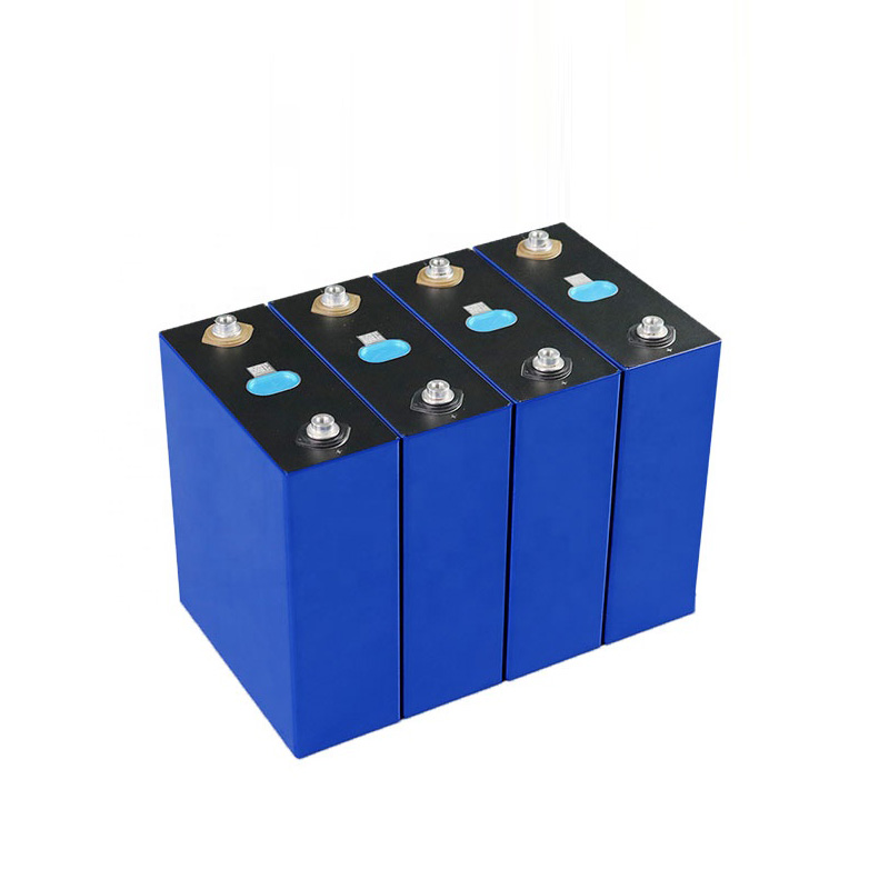 Lifepo4 Prismatic Battery Cell 71173200 (240-302Ah)